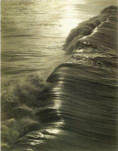Kentarana Kamura, Evening Wave, 1927