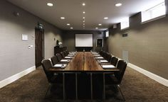 Conference & Event Venue London   Grand Connaught Rooms   PH Hotels