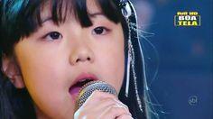 full HD | MELISSA KUNIYOSHI - Seto no Hanayome | 16/04/11 e 28/05/11 | Eu e as crianças