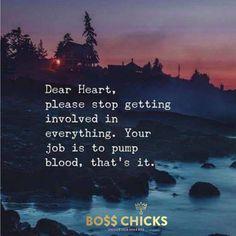 #goodnatured #bigheart #kindhearted #tookind