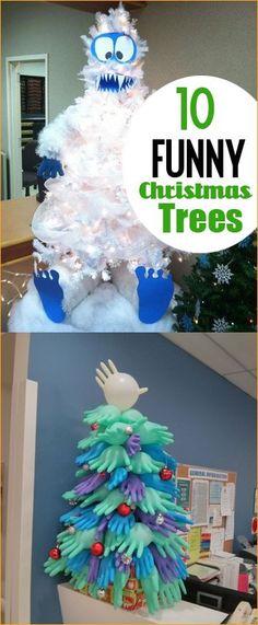 Hawaiian Themed Christmas Ornament Craft and Moana ... |Moana Themed Christmas Tree