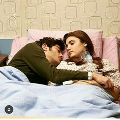Aşk Laftan Anlamaz - Episode 26