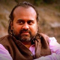 Prashant Tripathi  बोध क्या है  (What Is Intelligence ) by Shri Prashant on SoundCloud