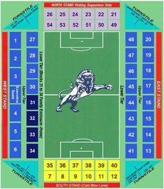 The Den Millwall Millwall Fc, Best Football Team, Respect, Den, People, People Illustration, Folk