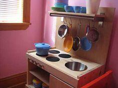utensilios de cocina. de cartón - Buscar con Google