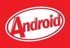 Android Kit Kat está disponível para Xperia Z1 e Z Ultra - http://showmetech.band.uol.com.br/android-kit-kat-esta-disponivel-para-xperia-z1-e-z-ultra/