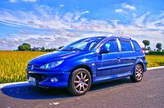Peugeot 206SW griffe http://nisshingeppo.files.wordpress.com/2010/10/imgp4371_69_70-hdr_.jpg