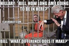 what difference does it make bill clinton - Google Search