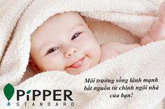 Cho tới hiện nay, chưa có một đứa trẻ nào lớn lên mà không hề mắc phải một căn bệnh nào, đặc biệt là dị ứng ngoài da ở trẻ sơ sinh