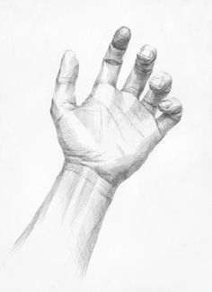 Feet Drawing, Body Drawing, Drawing Sketches, Pencil Drawings, Art Diary, Art Folder, Hand Sketch, Anatomy Tutorial, Happy Art