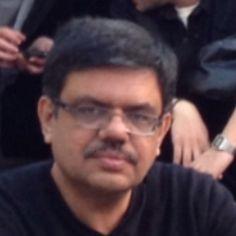 (2) Mohnesh Kohli - Google+ - What you should do with Linking method after Google penguin…