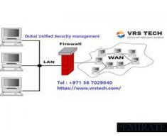 Computer Dubai, Complete Unified Security Management Services provider in Dubai UAE. Vrstech is a very Good expert in Providing Unified . Companies In Dubai, Job Ads, Dubai Uae, Find A Job, Abu Dhabi, Management, Recruitment Advertising
