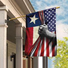 Best Flags, All Flags, Cross Flag, Flag Holder, Texas Flags, Confederate Flag, Flag Stand, Creative Artwork, House Flags