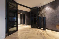 Decorating Your Home, Interior Decorating, Interior Design, Chic Living Room, Home And Deco, Pent House, Future House, Interior Inspiration, Interior And Exterior