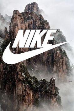 Nike // Fond d'ecran // Iphone Wallpaper // Tendance // just do it Montagne Nuages Nike // Fond d'ecran // Iphone Wallpaper // Tendance // just do it Montagne Nuages Nike Wallpaper Iphone, Tumblr Wallpaper, Cool Wallpaper, Wallpaper Backgrounds, Cool Nike Wallpapers, Sports Wallpapers, Cool Nike Logos, Image Nike, Cool Nikes