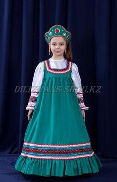 478.-детский-национальный-костюм-русский-сарафан.jpg (481×750)