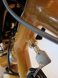 Getting The Right Bike Seat Bike Craft, Scrambler Motorcycle, Motorcycles, Bike Tattoos, Honda Bikes, Cargo Bike, Bicycle Accessories, Mini Bike, Bike Design