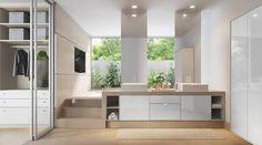 Resultado de imagem para armario de banheiro planejado
