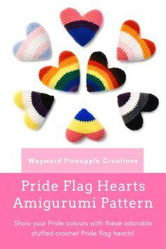 Crochet Home, Crochet Crafts, Free Crochet, Knit Crochet, Crochet Dolls Free Patterns, Amigurumi Patterns, Yarn Projects, Crochet Projects, Artist Alley