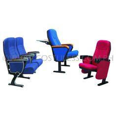 Cost U Less is under construction Mesh Chair, Chair Price, Executive Chair, Colorful Chairs, Chair Design, Theater, Upholstery, Writing, Board