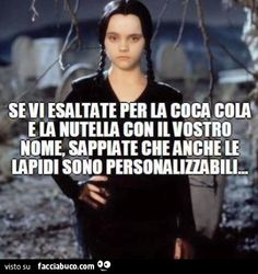 10 e lode👑 Mean Girls, Funny Images, Funny Photos, Italian Memes, Funny Phrases, Funny Video Memes, Sarcasm Humor, Me Too Meme, Sarcastic Quotes