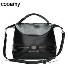 Find More Top-Handle Bags Information about Women Boston Crossbody Bags  High Quality PU Leather ce3f5fa9a7
