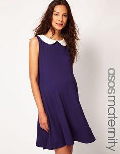 ASOS Maternity | Swing Dress