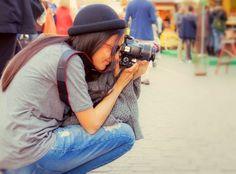 "Photo ""IMG_6064"" by ViAr-Amira"