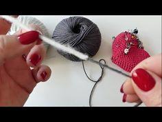 Die 164 Besten Bilder Von Handarbeiten Ideen Hand Crafts