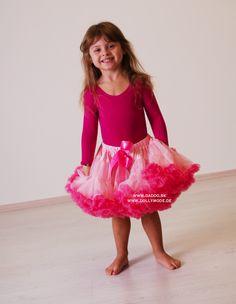 my Jacky Kennedy :) Jackie Kennedy, Ballet Skirt, Skirts, Pink, Fashion, Moda, Tutu, Fashion Styles, Fashion Illustrations
