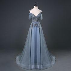 Ball Dresses, Ball Gowns, Evening Dresses, Formal Dresses, Pretty Dresses, Beautiful Dresses, Fantasy Gowns, Fairytale Dress, The Dress