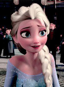 Elsa harikaaa