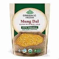 Image result for ORGANIC PULSES