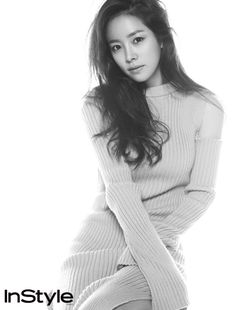 Han Ji-min Han Ji-min (born November 5, 1982) is a South Korean actress. After minor roles in All In and Dae Jang Geum, Han had her breakout role in revenge series Resurrection in 2005. This was followed by period dramas Capital Scandal and Yi San, contemporary dramas Cain and Abel and Padam Padam, and romantic comedy Rooftop Prince.
