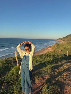 Summer Outfits, Cute Outfits, Mode Ootd, Summer Dream, Summer Aesthetic, Beach Bum, Life Is Beautiful, Summer Vibes, Cool Photos