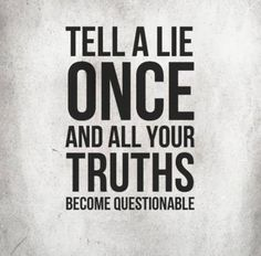Build your trust again with our unique collection of [Best] Trust Quotes in English. Simply grab the best Trust Quotes for you and send to your Friend Words Quotes, Me Quotes, Motivational Quotes, Funny Quotes, Inspirational Quotes, Funny Humor, Honesty Quotes, Lying Quotes, Quotes About Lying