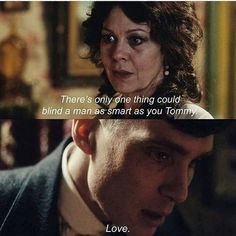 Life is always full of surprises and surprises. Life Movie Quotes can get the soul-promoting proverb! Peaky Blinders Series, Peaky Blinders Quotes, Peaky Blinders Thomas, Cillian Murphy Peaky Blinders, Gangster Quotes, Badass Quotes, Reality Quotes, Mood Quotes, Quotes Positive