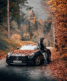 "28.7 mil Me gusta, 184 comentarios - Cars • Supercars • Exotics (@autoluxury1) en Instagram: ""Rate this Mercedes 0 - 100!  ••  | Photo: @alenpalander  | Follow Us @Autoluxury1 For More."""