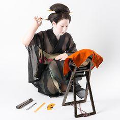 完全に宿ってる!人間国宝・平田郷陽の美しすぎる日本人形がどう見ても生きてる! | CuRAZY [クレイジー]