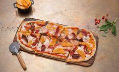 Pizza Chain Zizzi To Launch New Vegan Options  https://www.plantbasednews.org/post/pizza-zizzi-new-vegan-options