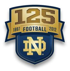 Notre Dame Football Weekend Info from visitsouthbend.com