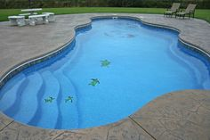 1000 Images About Fiberglass Pools On Pinterest Fiberglass Pools Fiberglass Swimming Pools
