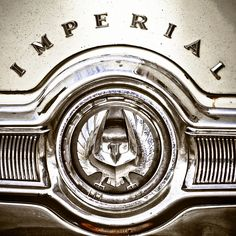 1964 Imperial