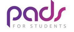 The place to go for your student accommodation! ! Providing you with excellent service and always meeting your needs.