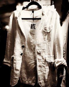 Duster Coat, Fur Coat, Linen Jackets, Pure Products, Fashion, Moda, Fur Coats, Fasion, Trendy Fashion