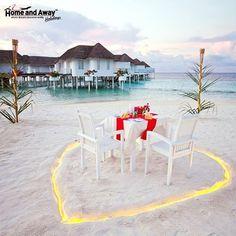 The Maldives offer pristine white sand beaches, dazzling marine life and world-class luxury resorts. View our range of Maldives luxury tours & holidays. Maldives Beach, Visit Maldives, Maldives Travel, Maldives Destinations, Maldives Holidays, Cheap Holiday, Beautiful Sunrise, Underwater World, White Sand Beach