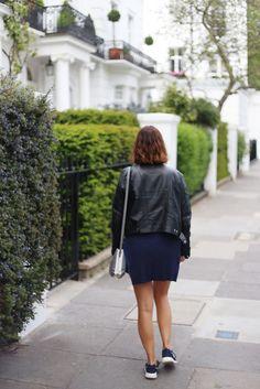 London photo diary Emma Hoareau { Lolita Says So }