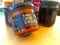 Excited to share the latest addition to my shop: Cayenne Pepper Paste / Greek Organic Chilli Pepper Sauce / Extra Hot Cayenne Pepper Paste oz - 120 gr) Pepper Paste, Cayenne Peppers, Greek Recipes, Superfoods, Organic, Etsy Shop, Stuffed Peppers, Hot, Wedding