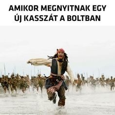A Jack Sparrow Being Chased meme. Caption your own images or memes with our Meme Generator. The Maze Runner, Maze Runner Series, Newt Thomas, Master Yi, Swimming Memes, Swimmer Problems, Girl Problems, Pharmacy Humor, Pharmacy Technician