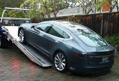 Tractare masina de lux Tesla - Bucuresti Vehicles, Car, Automobile, Rolling Stock, Vehicle, Cars, Autos, Tools